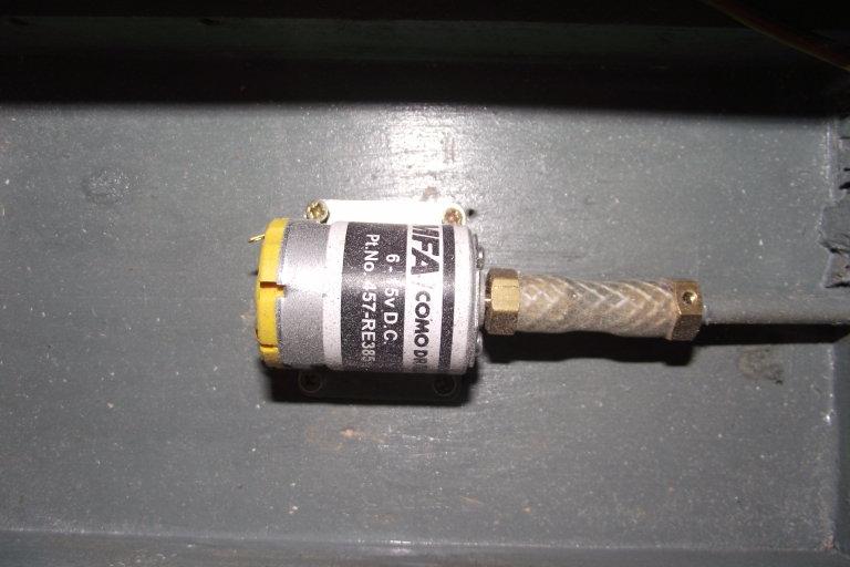 clyde puffer Dscf7011