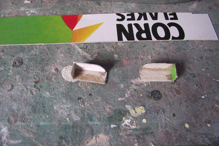 clyde puffer Dscf7215
