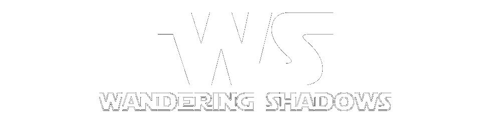 Wandering Shadows - Guilde SWTOR