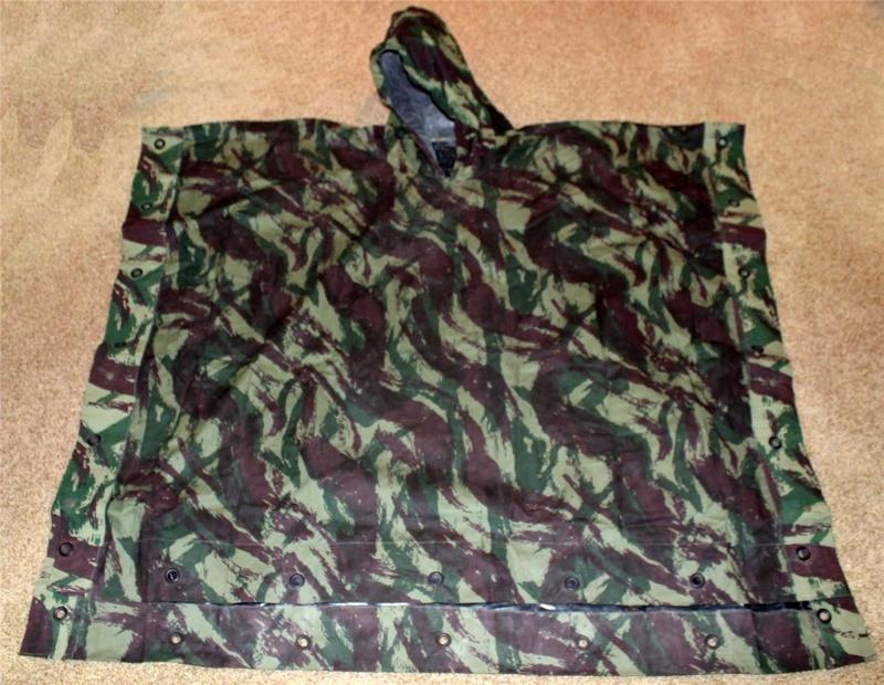 1st pattern dolman 93980715