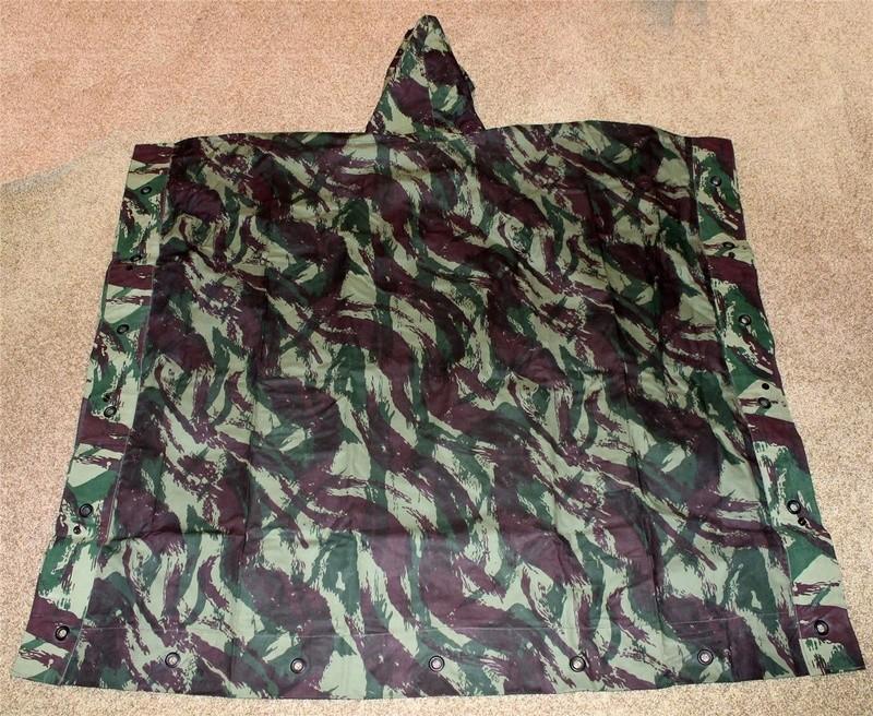 1st pattern dolman 93980716