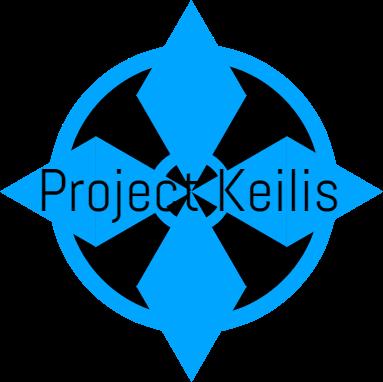 Projet Keilis
