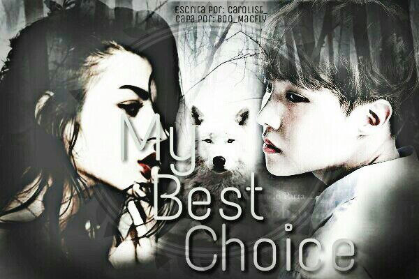 [Fanfic] Did You Miss Me; Piano Class; My Best Choice; Our Birth Day My_bes11