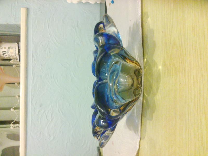 Murano glass? 14900411