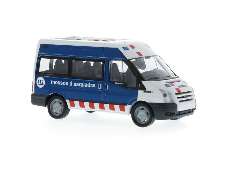 NOVEDADES RIETZE MODELOS ESPAÑOLES 50733_11