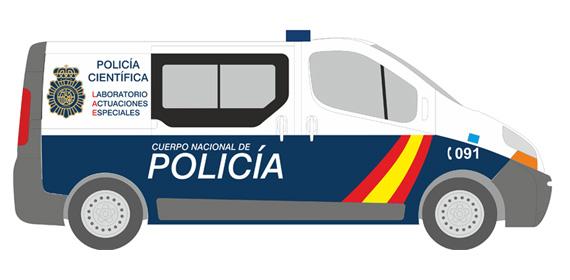 NOVEDADES RIETZE MODELOS ESPAÑOLES 51390_10