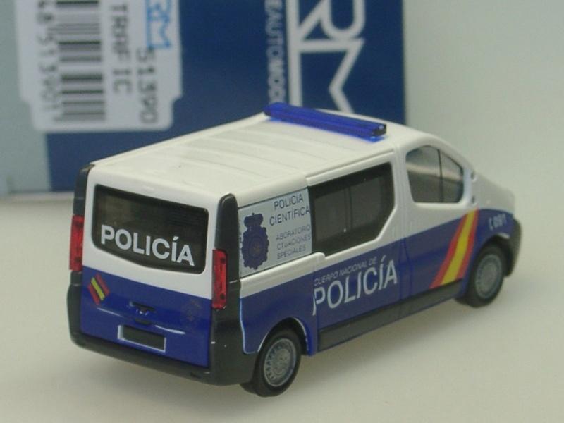 NOVEDADES RIETZE MODELOS ESPAÑOLES 51390_11
