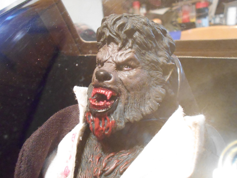 My Wolfman Figure From The Last Movie.... Left_p10