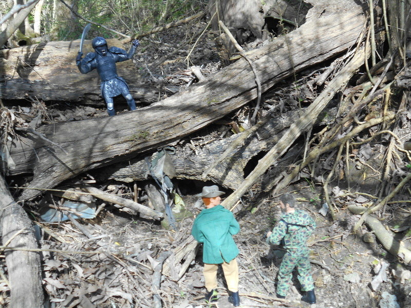 What's your most Most favorite Action Man, Gi Joe or 1/6 Scale photos that you've taken? - Page 2 Pix_fo70
