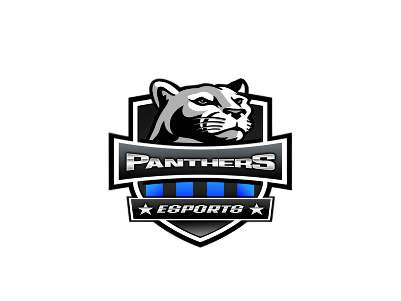 PANTHERS ESPORTS Sin_ty14