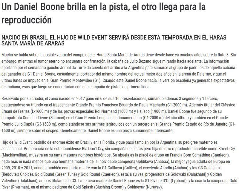 Daniel Boone (Brz) nuevo padrillo 1111_d11