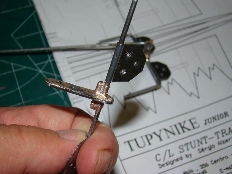 Tupynike Jr Brodak 25 Dsc09011
