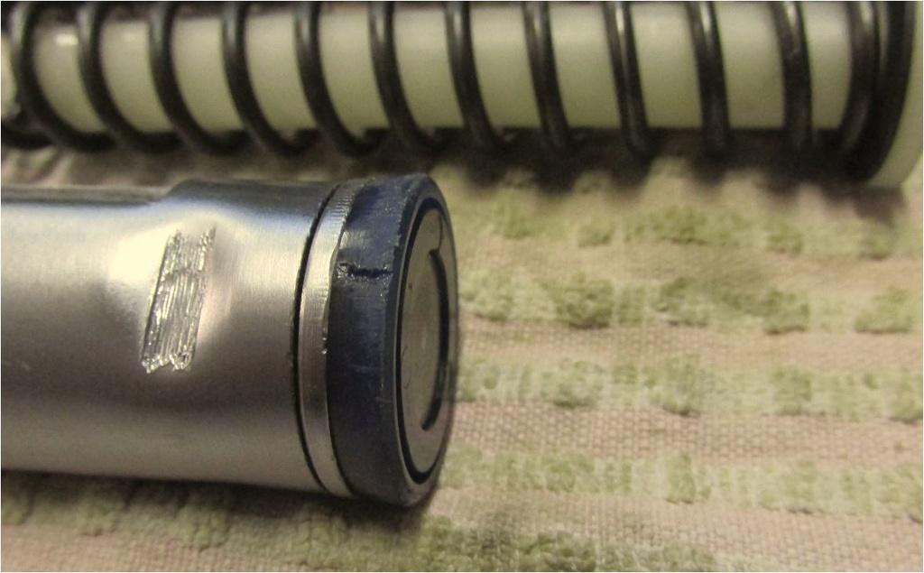 avis aux bricoleurs et possesseurs de la hammerli 880 black force Joint_12