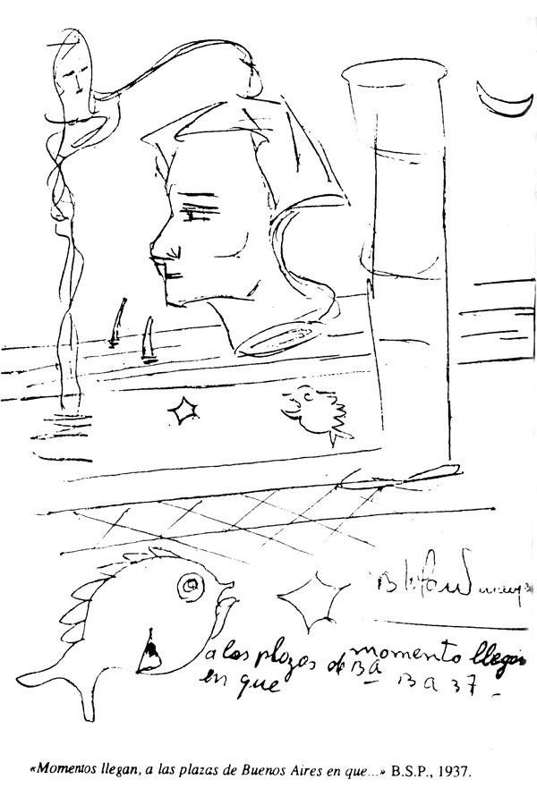 Fantoche de Nueva Doctrina - Página 2 A_7611