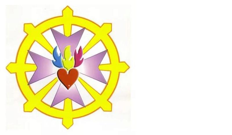 similitudes cruz orlada - cruz de malta Cruz_d10