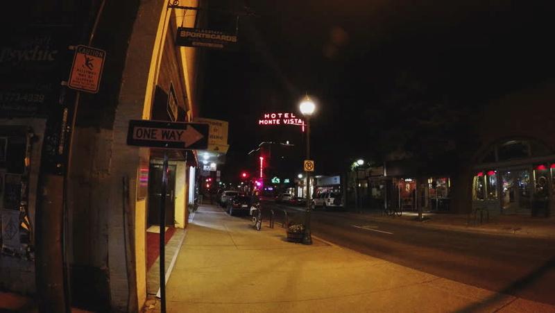 [Humboldt Park] ¡No es robar! (Abierto) Calle10