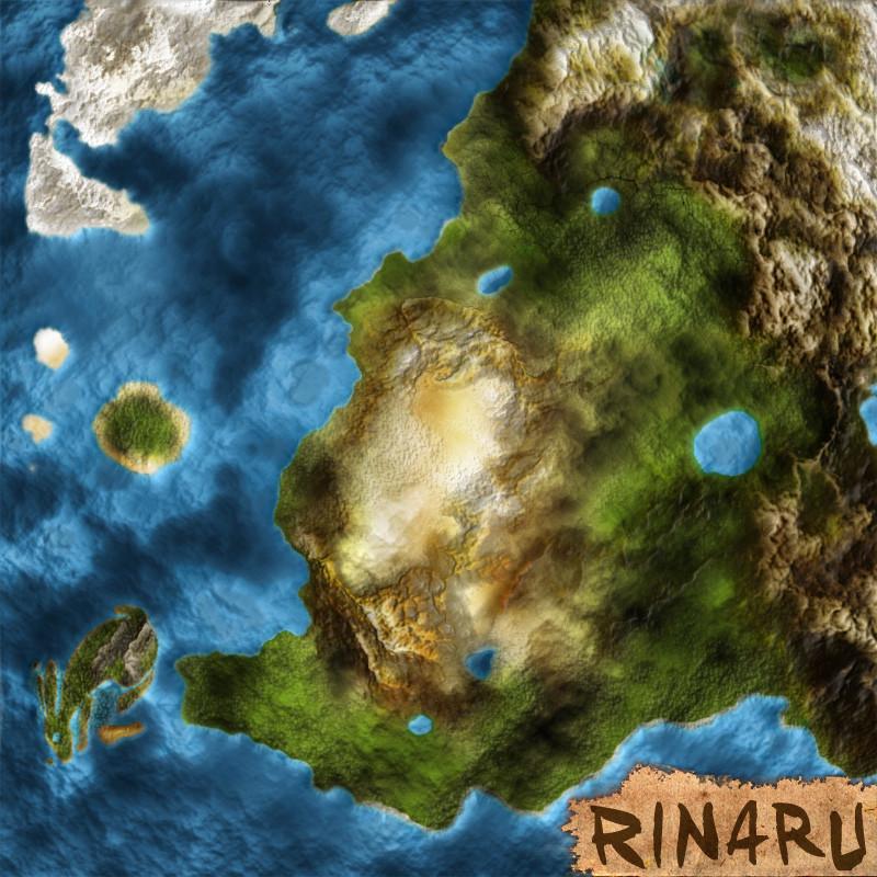 Mapa para Rinaru (Regalo para el foro)  Rinaru10