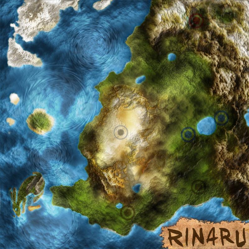 Mapa para Rinaru (Regalo para el foro)  Rinaru11