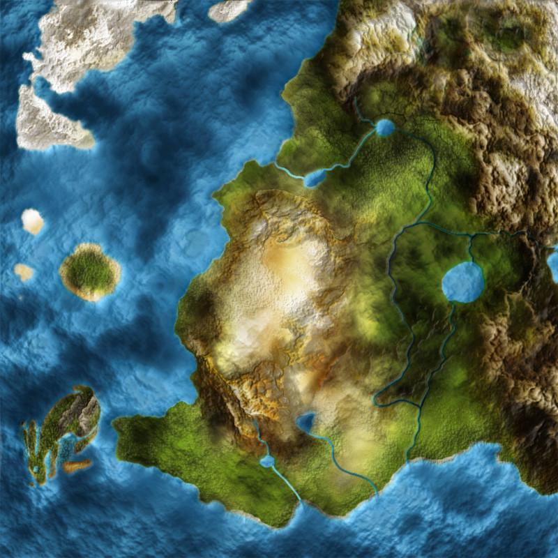 Mapa para Rinaru (Regalo para el foro)  Rinaru13