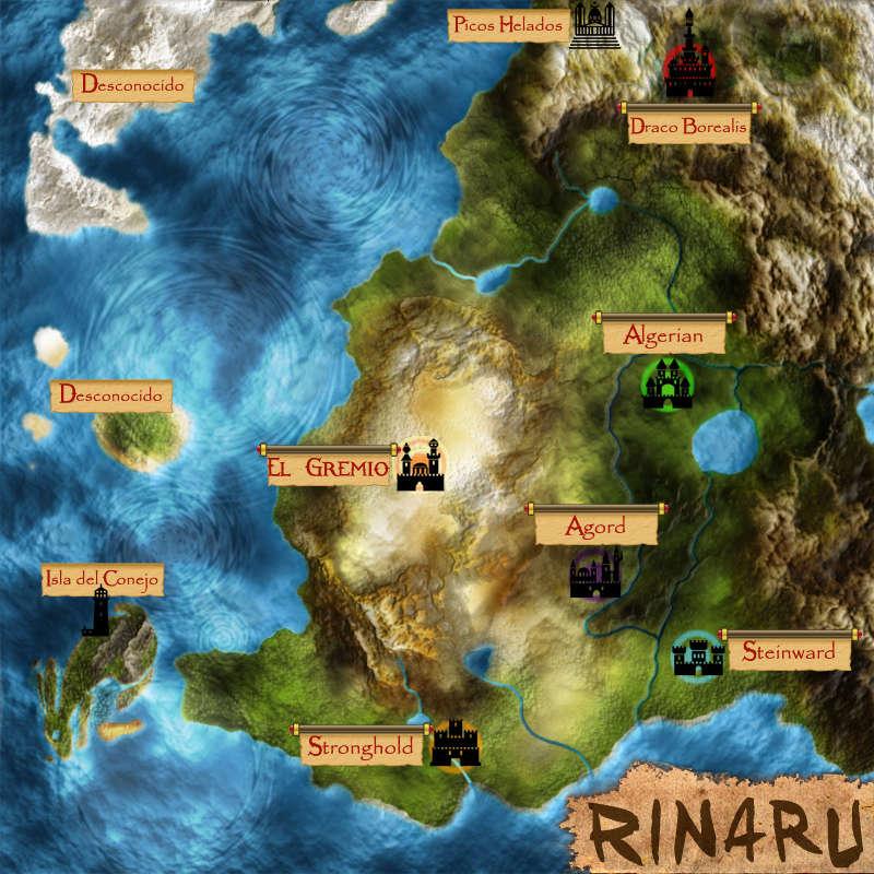 Mapa para Rinaru (Regalo para el foro)  Rinaru14