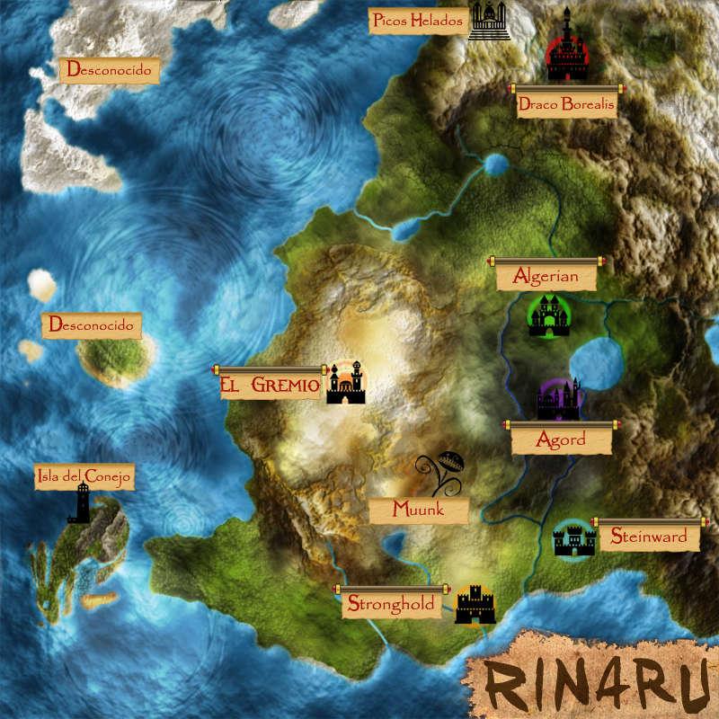 Mapa para Rinaru (Regalo para el foro)  Rinaru16