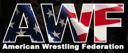 America-Wrestling-Entertainment