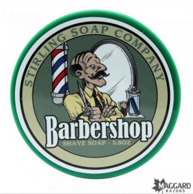Les savons de rasage dit barbershop - Page 2 Captur12