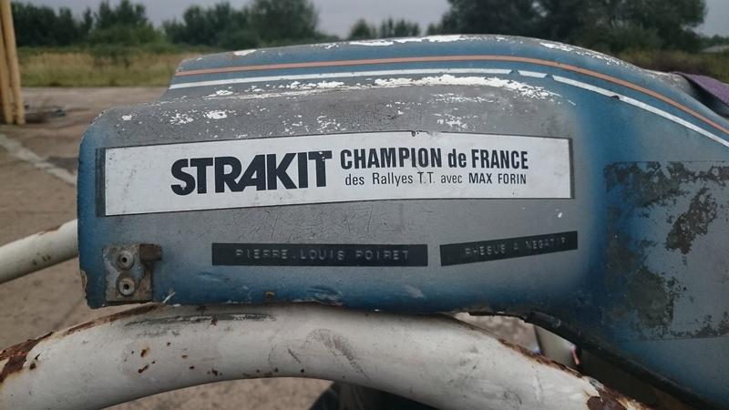 BUGGY STRAKIT DE FRANCOIS CHATRIOT. Dsc_0810