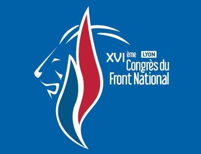 XVI Congrès du Front National 15e-co10