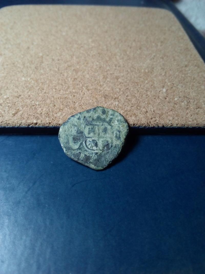 8 maravedíes Felipe IV Img_2064