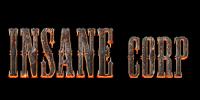 ---------> [Ins] Insane-Corp, nouvelle faction.  <--------- 14893910