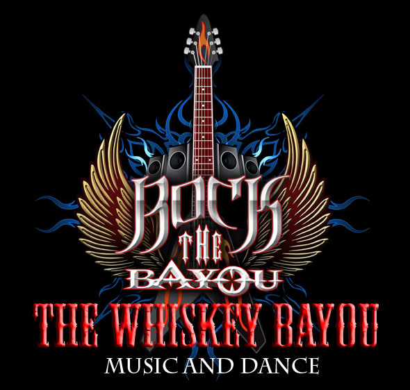 The Whiskey Bayou Staff Forum