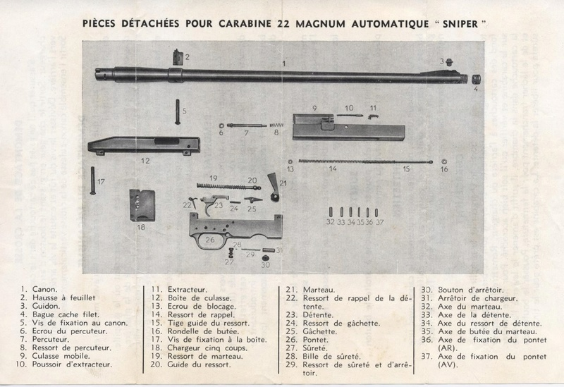 22MAG SNIPER RAF Sniper10