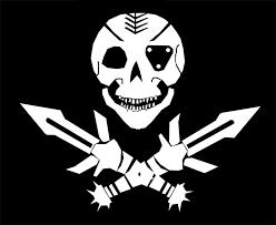 bar de la pirate  Images13