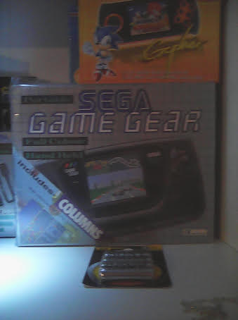 ma collection 8 bits  ms. et g.g Segga_31