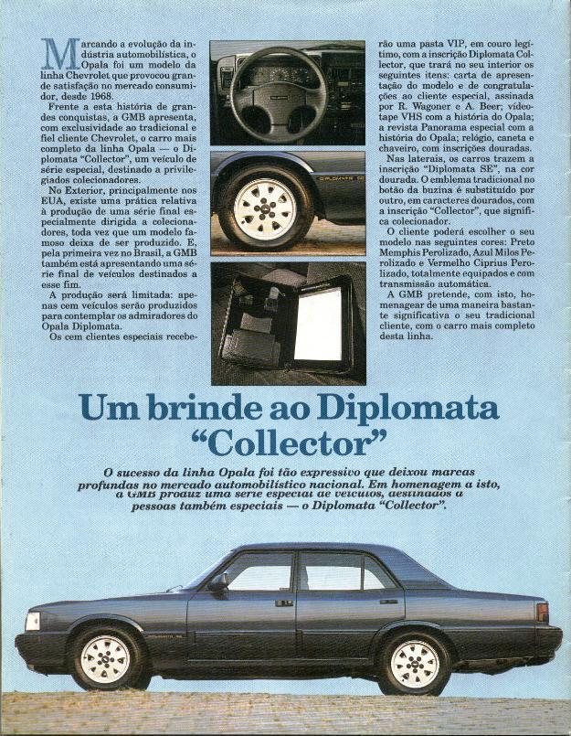 Diplomatas Collectors 1992_d13