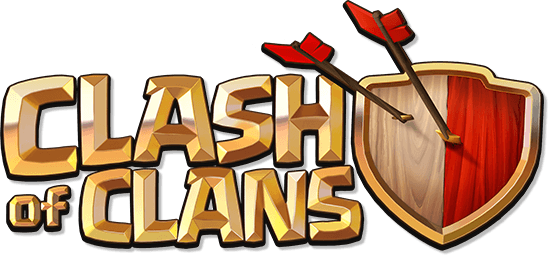 Clash Of Clans Aide.