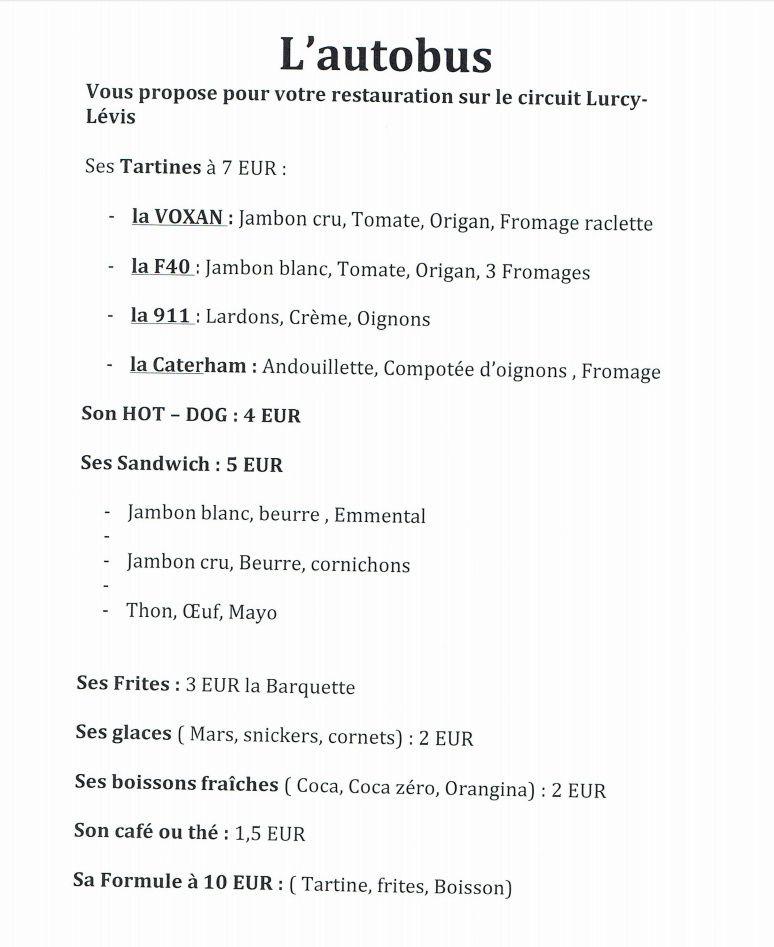 [28 Mai 2017] - 100% PISTE à LURCY-LEVIS [COMPLET] - Page 5 L_auto10