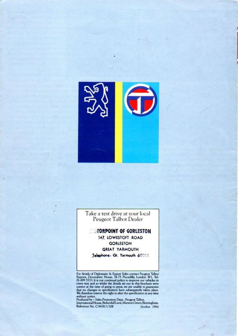 CATALOGO SOLARA AND RAPIER U.K. Img68910