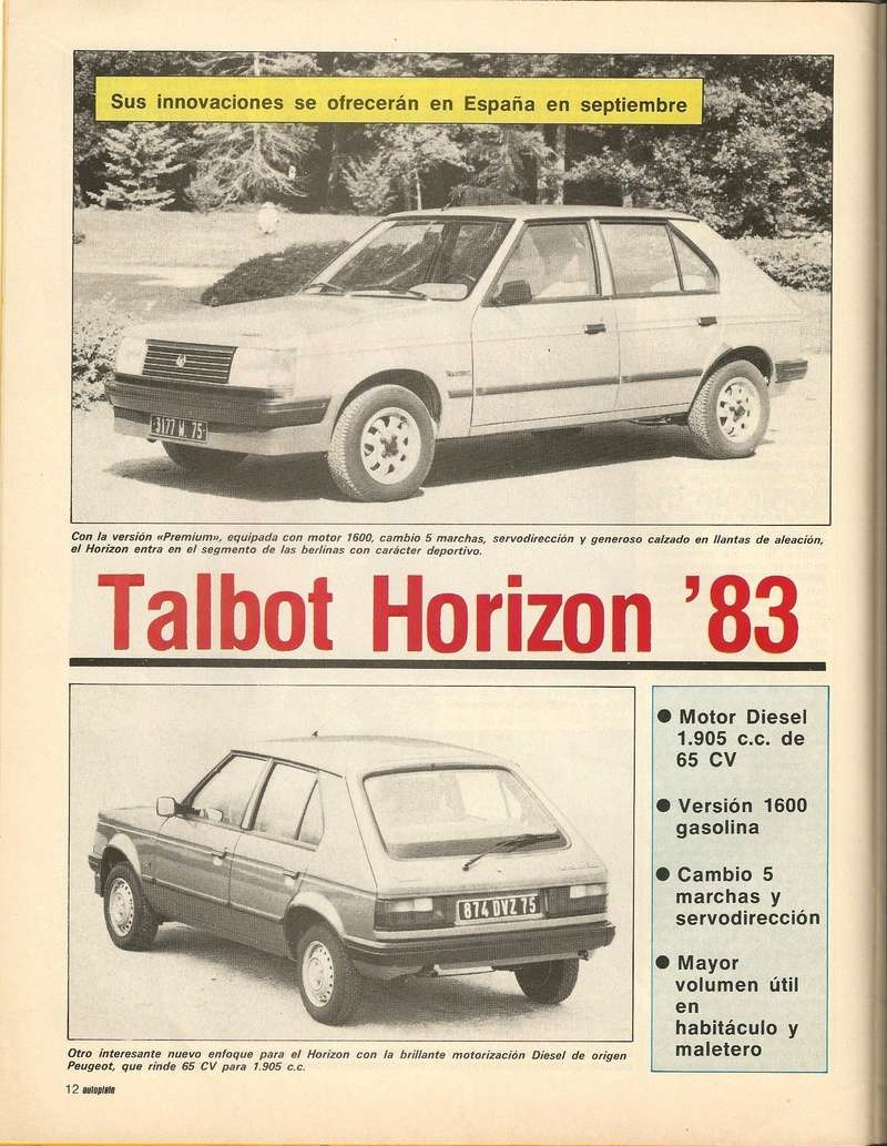 REVISTA AUTOPISTA 1983 Scan0026