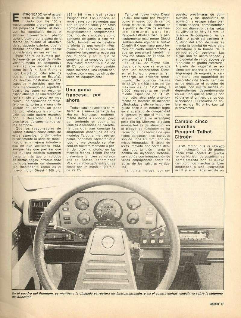 REVISTA AUTOPISTA 1983 Scan0028