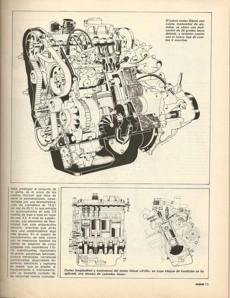 REVISTA AUTOPISTA 1983 Scan0030