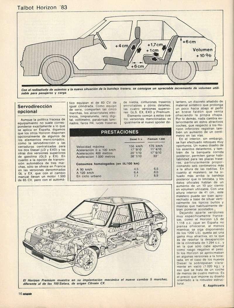 REVISTA AUTOPISTA 1983 Scan0031