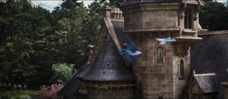 Cendrillon [Disney - 2015] - Page 33 Vlcsna14