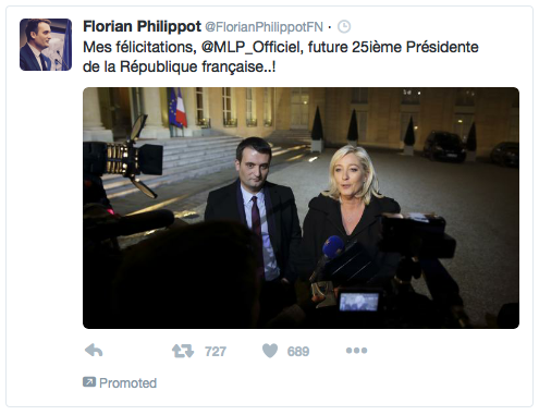 Florian Philippot Adparl52