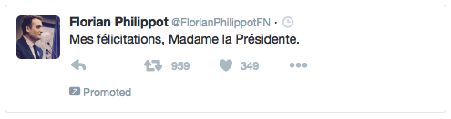 Florian Philippot Adparl54