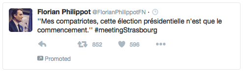 Florian Philippot Adparl58