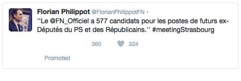 Florian Philippot Adparl59