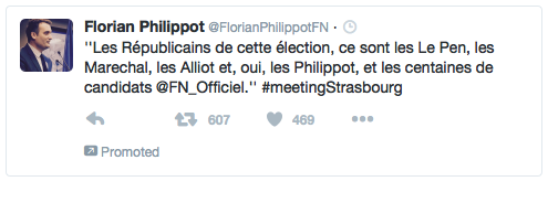 Florian Philippot Adparl61