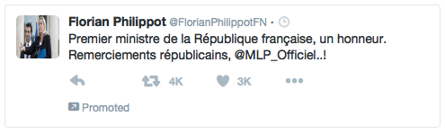 Florian Philippot Adparl65